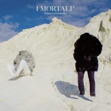 I mortali² (Sanremo 2021) CD