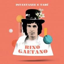 Istantanee & Tabù CD