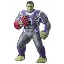 Figure Marvel Avengers Hulk