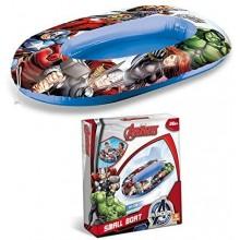 Canotto Avengers 94 cm