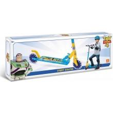 Toy Story 4 Monopattino in allumino