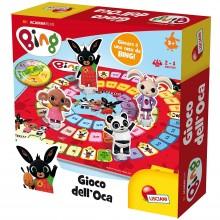 Bing Raccolta Giochi Educativi Baby