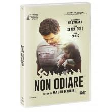 Non odiare (DVD)