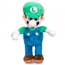 Peluche Super Mario Bros 20 cm